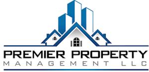 Premiere Property Logo